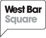West Bar Square